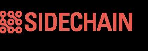 Sidechain Logo