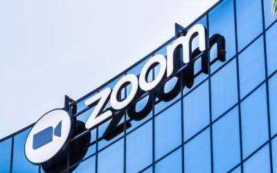 How secure is Zoom? Decide for yourself.